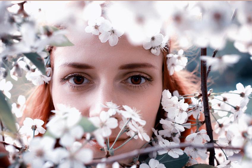 Com Alleujar L'astènia Primaveral
