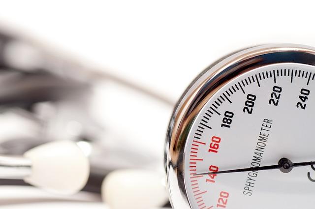 Com Millorar La Hipertensió