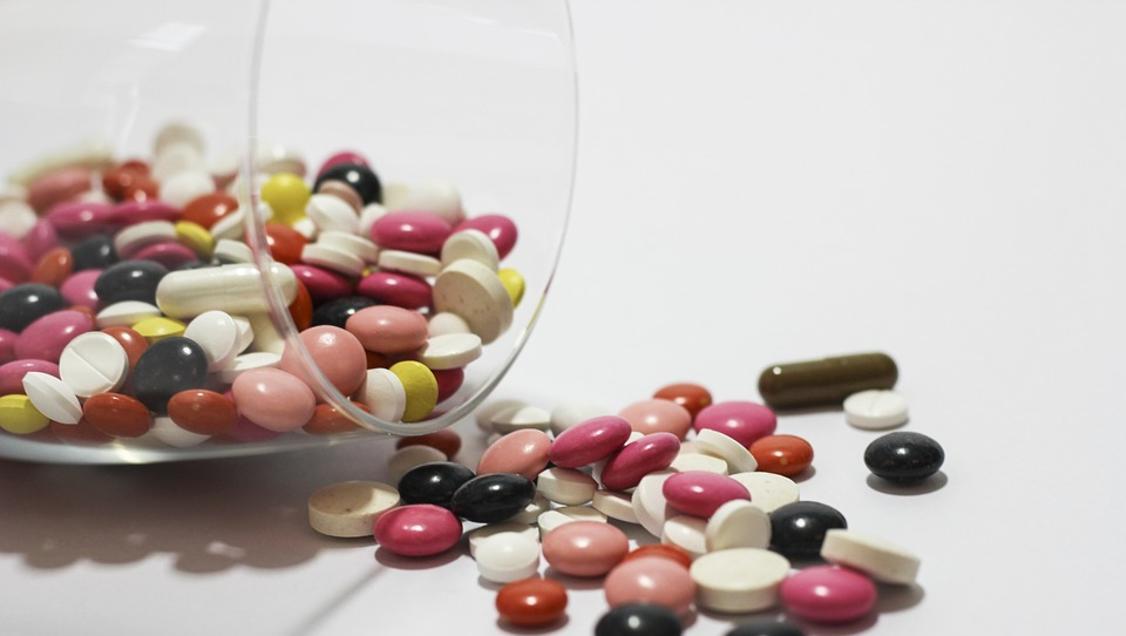 Nens I Medicaments: Tot El Que Hem De Tenir En Compte