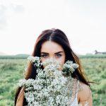 Àcid Hialurònic: La Seva Acció Sobre La Pell