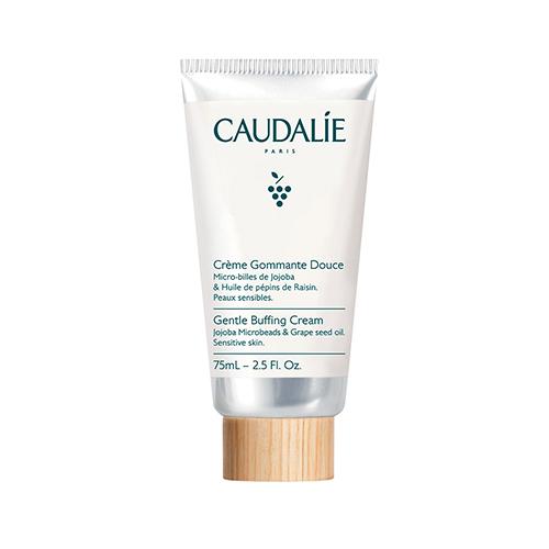 Caudalie Crema Exfoliant Suau 75 Ml