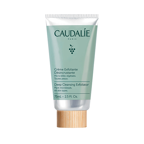 Caudalie Crema Exfoliant Desincrustant 75 Ml