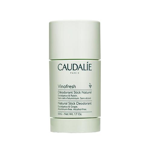 Caudalie Desodorante Stick Natural Vinofresh