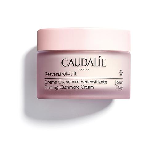 Caudalie Resveratrol Crema Cachemir Redensificante 50 Ml