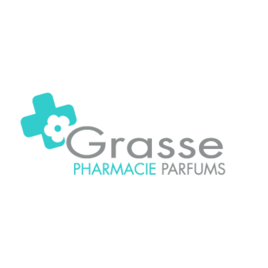 Grasse Perfums