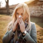 Alergias Estacionales: Síntomas, Tratamientos Y Consejos