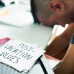 5 Consells Per Desfer-te De La Depressió Post-vacacional